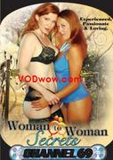 th 730882955 tduid300079 WomanToWomanSecrets 123 107lo Woman To Woman Secrets