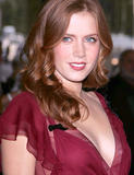 Amy Adams H - March 2010 Foto 53 (��� ����� H - ���� 2010 ���� 53)
