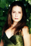 Vidcaps I made of Holly Marie Combs from Charmed Season 5:A Witch's Tail Foto 35 (Vidcaps я сделал Холли Мари Комбс из Зачарованные Сезон 5: Хвост Ведьмы Фото 35)