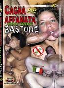 th 071773222 tduid300079 CagnaAffamatanontemeBastone 123 109lo Cagna Affamata non teme Bastone