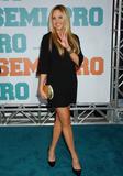 Amanda Bynes HQ, lots of leg...just the way God intended. Foto 160 (Аманда Байнс HQ, много ног ... именно так, как Бог предназначил. Фото 160)