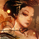 http://img106.imagevenue.com/loc1112/th_66517_Geisha_by_Langewocopy_122_1112lo.jpg