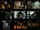 Les Gazelles (feat. Adriana Karembeu) @ La nuit des calendriers sexy : 28.12.2007 - video