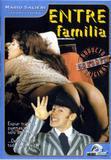 Entre Familia Español - Mario Salieri by Jimi Hendrix