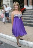 Deidre Hall Sightings at Hotel de Paris in Monaco - June 11, 2008 - 4MQ