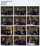 Markie Post-Night Court-Blue Dress again-clip