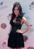 http://img106.imagevenue.com/loc12/th_41513_Lucy_Hale_13th_lili_claire_foundation_party_011_122_12lo.jpg