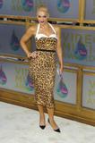 Gwen Stefani VMAs Foto 79 (Гвэн Стефани  Фото 79)