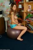 Moniq - Pregnant 1u67lriap2n.jpg