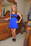 Ashley Abott - Upskirts And Panties 4-o5w03k0y6i.jpg