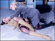 Eufrat & Michelle - KGB vs CIA - x332 -m1smsj637z.jpg