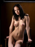 th 330746146 flkuydsa Kreuk 01 123 147lo Kristin Kreuk Nude Fake and Sex Picture