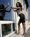 Gabrielle Union MISC Foto 59 (Габриэль Юнион РАЗНОЕ Фото 59)