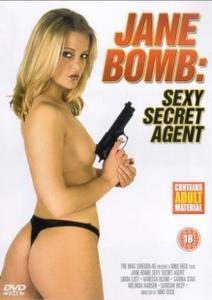 th 651027656 Jane.Bomb.SWEDiSH.XXX.DVDRip SWE6RUS1 123 152lo Donna Brazile