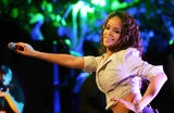 Rihanna New Stuff Foto 66 (Рианна Новые вещи Фото 66)