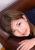 Gachinco – gachi906 – Sakura