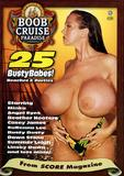 th 97583 BoobCruiseParadise 123 169lo Boob Cruise