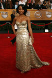 Anika Noni Rose @ 13th Annual SAG Awards