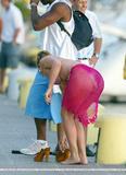Mariah Carey HQ... Foto 685 (Марайа Кэри HQ ... Фото 685)
