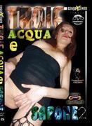 th 057669904 tduid300079 TroieAcquaeSapone2 CentoXCento 123 177lo Troie Acqua e Sapone 2