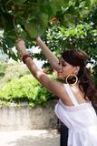 Rihanna New Stuff Foto 101 (Рианна Новые вещи Фото 101)
