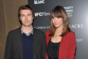 Роуз Бирн, фото 559. Rose Byrne Cinema Society Screening of 'Cracks' in New York City (March 16, 2011), foto 559