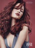 "Linda Vojtova # Covers : Vogue Australia, Surface USA, Elle France and Italy. Foto 2 (Линда Войтова # Материалы: Vogue Австралии, США Поверхность "","" ELLE Франция и Италия. Фото 2)"