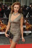 "Una Healy @ ""Prince of Persia"" Premiere in London 