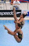 http://img106.imagevenue.com/loc198/th_43234_diving_world_champs_shanghai_2011_043_122_198lo.jpg