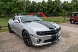 th_315125373_Chevrolet_Camaro_SS_3_122_202lo