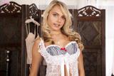 Chloe Toy in Sexy Seamstress241atrqr5d.jpg