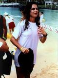 Brooke Shields Measurements: 33-25-36 Foto 73 (Брук Шилдс Размеры: 33-25-36 Фото 73)