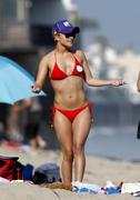 Hayden Panettiere hot avec son Bikini Hello Kitty - hot.curul.fr