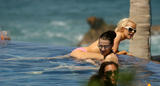 Christina Aguilera Yep, here they are: Foto 257 (Кристина Агилера Да, вот они: Фото 257)