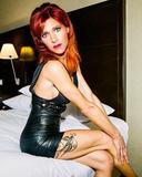 Madison Leigh
