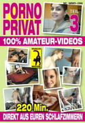 th 212498946 tduid300079 PornoPrivat3DVDRiPGerman 123 23lo Porno Privat 3