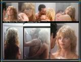 """Goldie Hawn 1982's 'Best Friends' Foto 11 (Голди Хоун 1982's """"Best Friends"""" Фото 11)"""