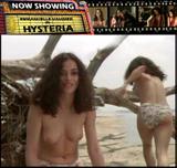Emmanuelle Vaugier nude caps from 'Hysteria' Foto 35 (Эммануэль Вожье ню пробок из 'Hysteria' Фото 35)