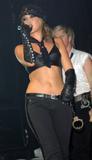 Rachel Stevens G.A.Y. Astoria performance Foto 218 (������ ������� G.A.Y.  ���� 218)