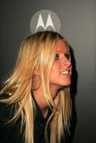 Nicky Hilton Rynokc Foto 47 (Ники Хилтон  Фото 47)