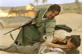 "Matthew McConaughey "" Sahara "" Pics"