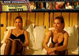 Elsa Pataky nude in Ninette Foto 116 (����� ������ �� � ������� ���� 116)