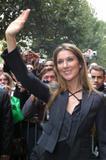 Celine Dion Foto 95 (Селин Дион Фото 95)