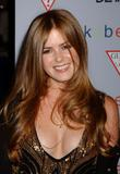 Isla Fisher if my images are reposts - please, tell me, and i will delete my message... Foto 90 (���� ����� ���� ��� ����������� reposts - ����������, ������� ���, � � ���� ������� ��������� ... ���� 90)