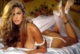 Shauna Sand Surprised she wasn't on here yet...check it: Foto 18 (���� ���� ����� ������� ��� �� ���� ����� ��� ... ��������� ���: ���� 18)