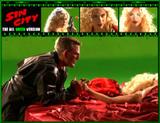 Jaime King Nude scene from bootleg of Sin City. Foto 50 (������ ���� ���������� ����� �� Bootleg ���-����. ���� 50)