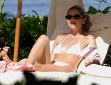 Sarah Michelle Gellar She looks better as a blonde. Foto 147 (���� ������ ������ ��� �������� �����, ��� ���������. ���� 147)