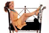 Laura Harring Full set of Razor pics Foto 95 (Лаура Хэрринг Полный набор фото Razor Фото 95)