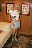 Кортни Пелдон, фото 8. Courtney Peldon, foto 8