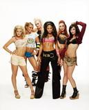 Pussycat Dolls Melody Foto 9 (Пусикэт Долс Мелоди Фото 9)